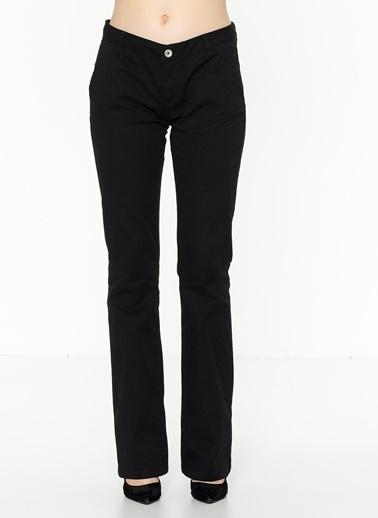 Mia Pantolon Siyah